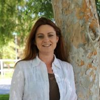 Michelle DeRamus