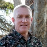 Dan Vaughn