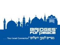 Bridges for Peace