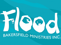 Flood Ministries