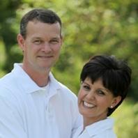 Darin & Kathy Dolson