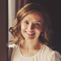 Krista McCoy