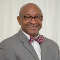 Pastor Charles W. McNeill, Jr.
