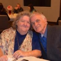 Lale & Thelma Broadaway