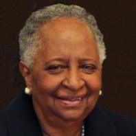 Marian Moore