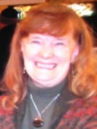 Judy Loth