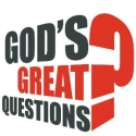 God's Great Questions