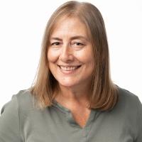 Patti Weissling