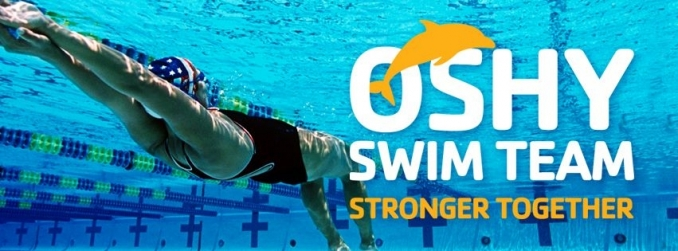 oshkosh ymca swim team