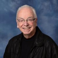 David Jimerson