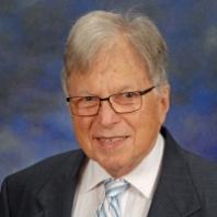 Bob Hinson