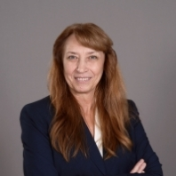 Donna Carlson