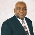 Bishop Leroy Jones, Sr.