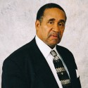 Elder Robert Cooper