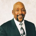 Elder Loyal Moore