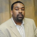 Brother Reginald Jones