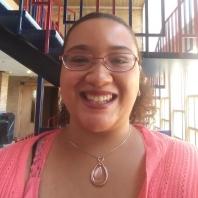 Sister Teresa Miller