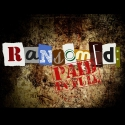 Ransomed: Paid in Full