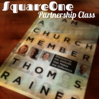 Square One