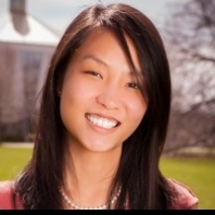 Christine Chim, PharmD
