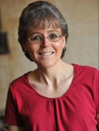 Cindy Reeder