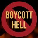 Boycott Hell