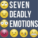 Seven Deadly Emotions