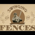 Swinging For The Fences:  A Series From The Book of Philippians