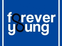 Forever Young (50+)