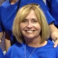 Darlene Newsome