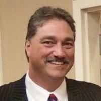 Daniel Geddes