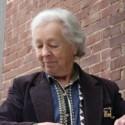Judy Lemoine