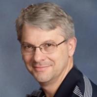 Paul Buser