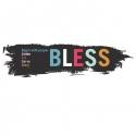 Just B.L.E.S.S.