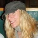Pastor Lori Jane Simmer