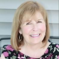 Janice Surette