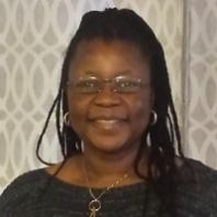 Minister Nomsa Ncube