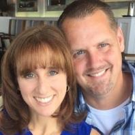 Pastor Dave and Donna Hanshumaker