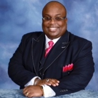 Rev. Rodger L.B. Cutler