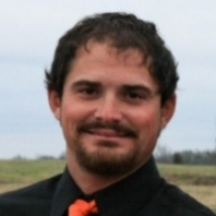 Brandon King