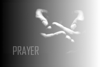 Request Prayer