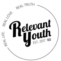 Relevant Youth