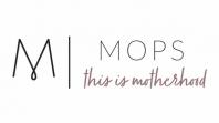 Mothers Of Preschoolers (MOPS)