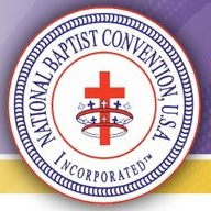 National Baptist Convention USA, Inc.