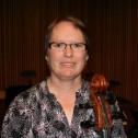 Janet McIntosh