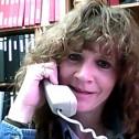 CindyMarie Polley