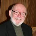 Dr. Harry Wells