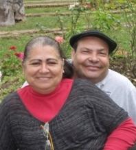 Pastor Jose Ayala - Tetelestai Ministries