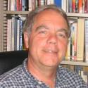 Keith Hook