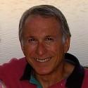 Ted Pampeyan